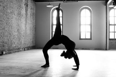 Yoga_-_Josel_Nilsson