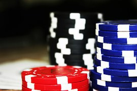 chips-390065__180