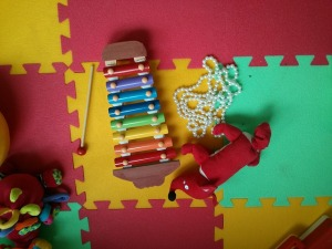 toy-115485_640
